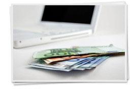 creditos personales rapidos 1500